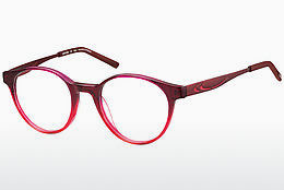 Eyewear Ad Lib AB3244U RE - Red