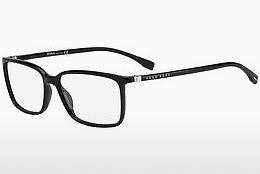 Eyewear Boss BOSS 0679 D28 - Black