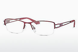 Eyewear Brendel BL 902092 50 - Red