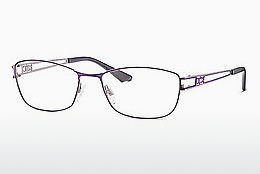 Eyewear Brendel BL 902093 50 - Red