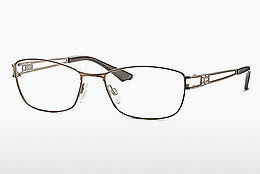 Eyewear Brendel BL 902093 60 - Brown