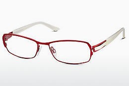 Eyewear Brendel BL 902112 50 - Red