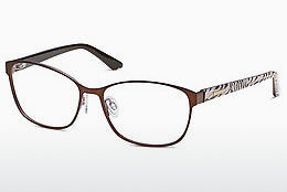 Eyewear Brendel BL 902136 60 - Brown