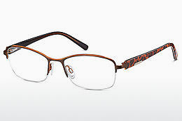 Eyewear Brendel BL 902150 60 - Brown