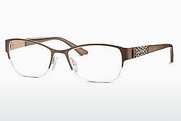 Eyewear Brendel BL 902161 60 - Brown