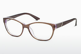 Eyewear Brendel BL 903013 60 - Brown