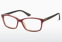 Eyewear Brendel BL 903016 50 - Red