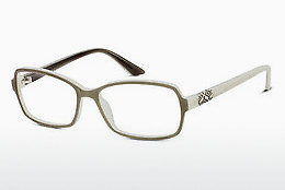 Eyewear Brendel BL 903017 60 - Brown