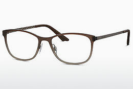 Eyewear Brendel BL 903056 60 - Brown