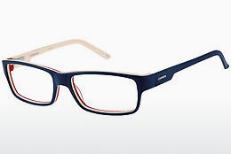 Eyewear Carrera CA6183 8W3 - Blue
