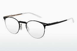 Eyewear Carrera CA6659 VBJ - Black, Brown