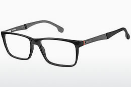 78a9d12343 Buy sunglasses online at low prices (475 products)