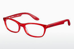 Eyewear Carrera CARRERINO 56 TSI - Red