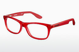 Eyewear Carrera CARRERINO 57 TSI - Red