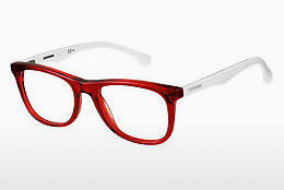 Eyewear Carrera CARRERINO 63 3KJ - Red