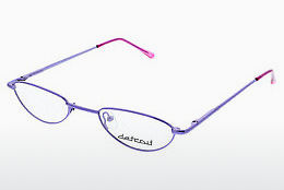 Eyewear Detroit UN212 02 - Purple