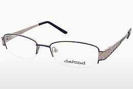 Eyewear Detroit UN440 02 - Purple