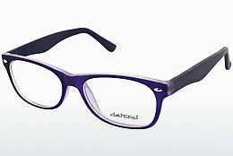 Eyewear Detroit UN500 15 - Purple
