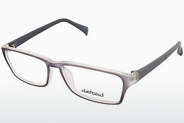 Eyewear Detroit UN501 14 - Purple