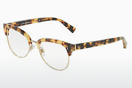 Eyewear Dolce & Gabbana DG3270 512 - Gold, Brown, Havanna