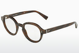 Eyewear Dolce & Gabbana DG3271 3118 - Red, Brown, Havanna