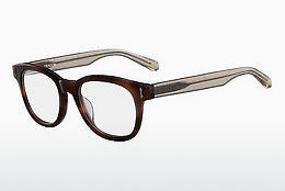 Eyewear Dragon DR153 SAM 750 - Tortoise
