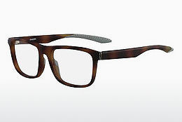 Eyewear Dragon DR169 VINCENT 240 - Tortoise