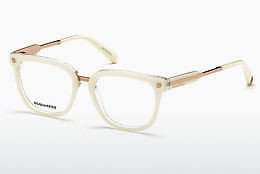 Eyewear Dsquared DQ5241 025 - Horn