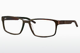 Eyewear FREIGEIST FG 863011 60 - Brown