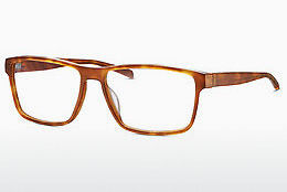Eyewear FREIGEIST FG 863015 60 - Brown