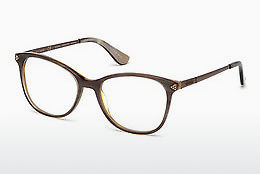 Eyewear Guess GU2632-S 045 - Brown