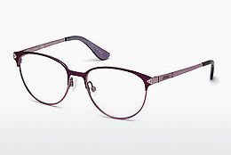 Eyewear Guess GU2633-S 082 - Purple, Matt