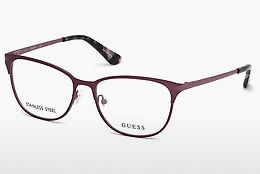 Eyewear Guess GU2638 083 - Purple