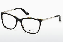 Eyewear Guess GU2641 001 - Black