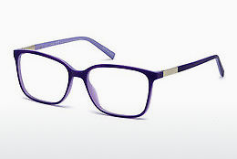 Eyewear Guess GU3016 082 - Purple, Matt