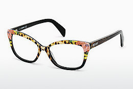 cc7dbc7b2f8 Buy glasses online at low prices (131 products)