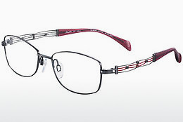 Eyewear LineArt XL2080 PU - Purple