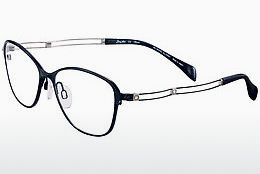 Eyewear LineArt XL2093 BK - Black
