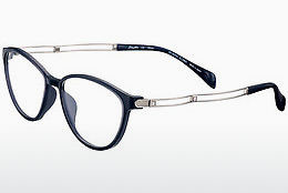 Eyewear LineArt XL2094 GR - Grey
