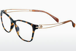 Eyewear LineArt XL2115 DB - Brown
