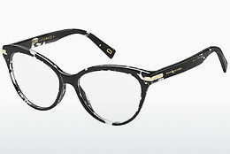 Eyewear Marc Jacobs MARC 188 9WZ - Black, Brown, Havanna