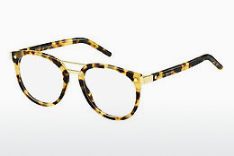 Eyewear Marc Jacobs MARC 19 00F - Brown, Havanna