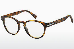Eyewear Marc Jacobs MARC 226 581 - Black, Brown, Havanna