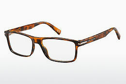 Eyewear Marc Jacobs MARC 228 581 - Black, Brown, Havanna