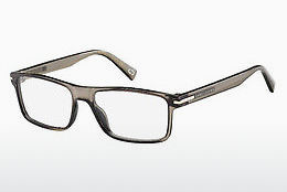 Eyewear Marc Jacobs MARC 228 R6S - Grey, Black