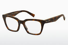 Eyewear Marc Jacobs MARC 236 086 - Havanna