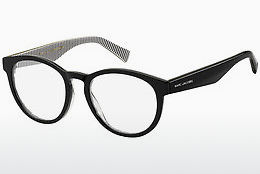 Eyewear Marc Jacobs MARC 237 M4P - Black, Brown, Havanna