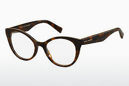 Eyewear Marc Jacobs MARC 238 086 - Brown, Havanna