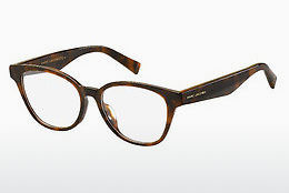 Eyewear Marc Jacobs MARC 239/F 086 - Brown, Havanna