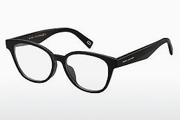 Eyewear Marc Jacobs MARC 239/F 807 - Black